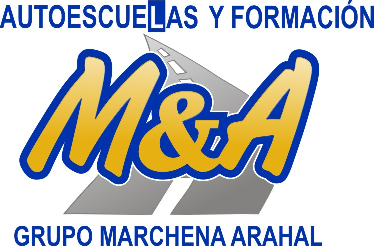 Autoescuela Marchena